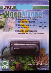JBL Algen Magnet S Магнит за почистване на стъклата