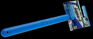 JBL Aqua-T Handy Angle Шпатула за почистване на стъклото - 70 mm