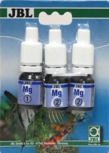 JBL Mg Reagents Пълнител за Magnesium test