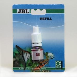 JBL GH Reagents Пълнител - за GH test