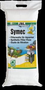 JBL Symec VL Filter Floss 80*25*3cm Вата за филтър - по заявка