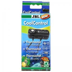 JBL CoolControl Термостат за вентилатор 1