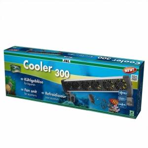 JBL Cooler 300+ Охлаждащ вентилатор - по заявка