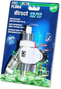 JBL Proflora Direct 12/16 Директен дифузер за CO2