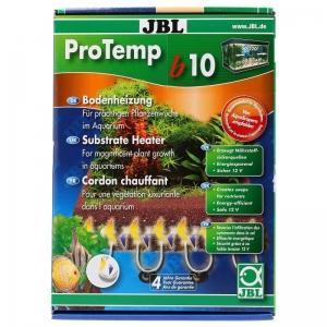 JBL ProTemp b10 Дънен нагревател - 2x1,8м кабел, 10W 1