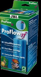 JBL ProFlow sf (fast filtercartridge) Бърз втрешен филтър-гъба