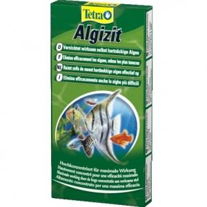 Tetra Таблетки за премахване на упорити алги - 10 таб.