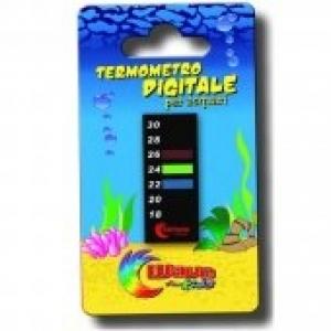 Croci Цифров термометър за аквариум