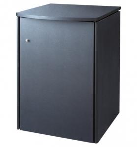 Sera Шкаф - за Sera Biotop Cube XXL130