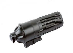 AquaZooLux Вътрешен филтър с UV CUP-609 - 2000 л./час.