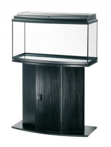 Eheim Шкаф за аквариум АquaBay 80