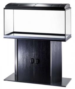 Eheim Шкаф за аквариум AquaDuo 100