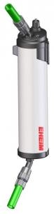 Eheim Стерилизатор за вода - Rreeflex UV 800 1