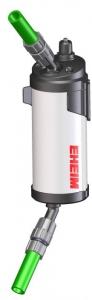Eheim Стерилизатор за вода - Rreeflex UV 500 1