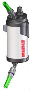 Eheim Стерилизатор за вода - Rreeflex UV 350 1