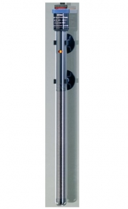 Eheim JÄGER Нагревател с терморегулатор 250W 1