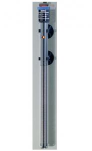 Eheim JÄGER Нагревател с терморегулатор 200W 1
