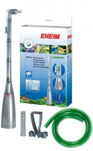 Eheim Gravel Cleaner Set Комплект за сифониране на дъно