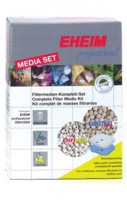 Eheim Media Set for Professionel 2224/2324