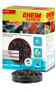 Eheim Филтър медии - Karbon 2000ml 1