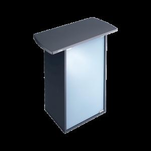 Tetra AquaArt Aquarium Cabinet Шкаф за аквариум за 60л