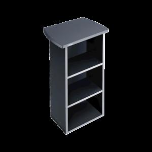 Tetra AquaArt Aquarium Cabinet Шкаф за аквариум за 20/30л