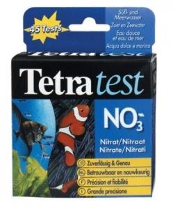 Tetra Test Nitrat (NO3) Тест за Нитрати 1