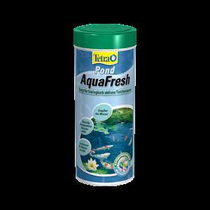Tetra Pond AquaClean Препарат за вода за декоративни езерца - 250 ml