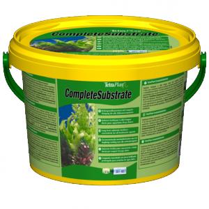 Tetra Plant CompleteSubstrat Субстрат за аквариум - 2,5 кг