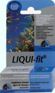 Tetra Zmf Liqui-Fit Препарат за лечение на рибки