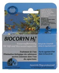 Tetra Zmf BioCoryn H3 Подобрител за вода - 12 бр