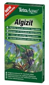 Tetra Algizit Препарат за борба с водорасли