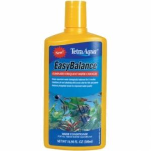 Tetra EasyBalance Препарат за вода - 250ml
