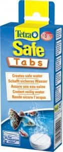 Tetra SafeTabs Подобрител за вода 1