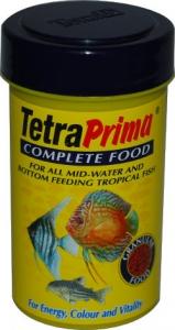 Tetra Prima Храна за дълбинни риби - 10L 1