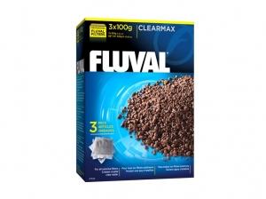 Hagen Fluval ClearMax пълнеж