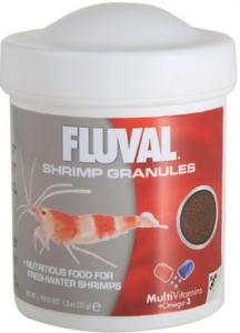 Hagen Fluval Гранулирани мултивитамини за скариди 35гр