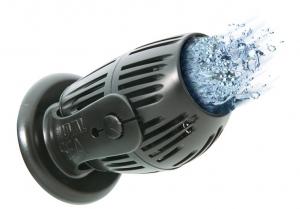 Hagen Fluval Циркулационна потопяема помпа за аквариум Sea (CP3) 1