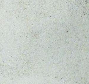 Hagen Аквариумен грунд - Бял пясък
