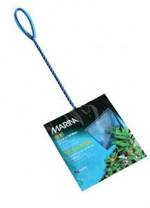 Hagen Marina Кепче - Nylon Fish Net, 12,5 cm