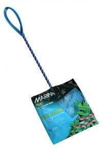 Hagen Marina Кепче - Nylon Fish Net, 10 cm
