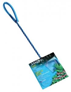"Hagen Marina Кепче 3 "" - Fish Net - 7.5 cm"