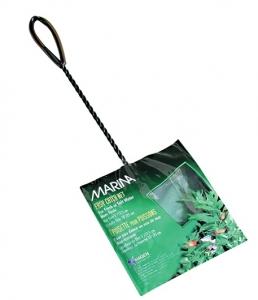 """Hagen Marina Кепче 5 """" - Easy Catch Net - 12.5 cm"""