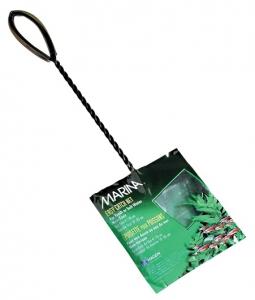 """Hagen Marina Кепче 4 """" - Easy Catch Net - 10 cm"""