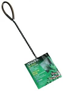"""Hagen Marina Кепче 3 """" - Easy Catch Net - 7.5 cm"""