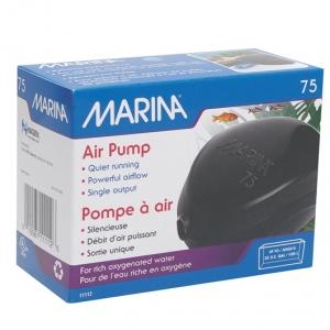 Hagen Marina Помпа за въздух - Marina 75 Air Pump