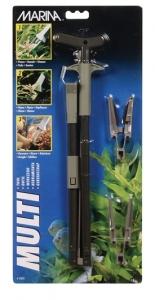 Hagen Marina Комплект за поддръжка за растения - Multi-Tool