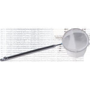 Fluval Кепче за скариди с телескопична дръжка