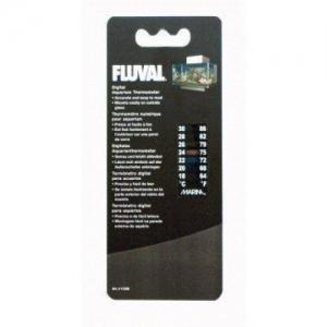 Fluval Edge Дигитален термометър