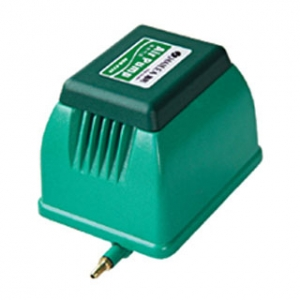 Hailea Компресор-помпа за въздух 9730 1